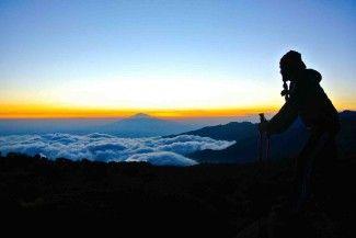 Kilimanjaro Touren & Tansania Safaris