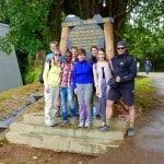 Marangu Cultural Tour