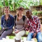 Marangu-Cultural-Tour-6