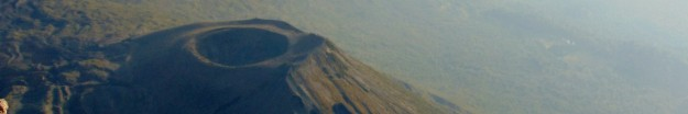 Mount Meru Trekking