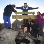 Mount-Meru-Climbing