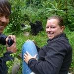 Gorilla-Trekking-Rwanda-5