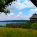 Lake Chala Safari Camp