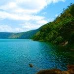 Lake-Chala-Safari-Camp-5