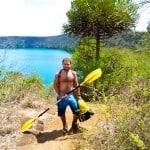 Lake-Chala-Safari-Camp-2