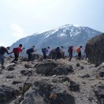 Kilimanjaro-Machame-Route-3