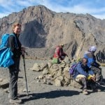 Mount-Meru-Trekking-1