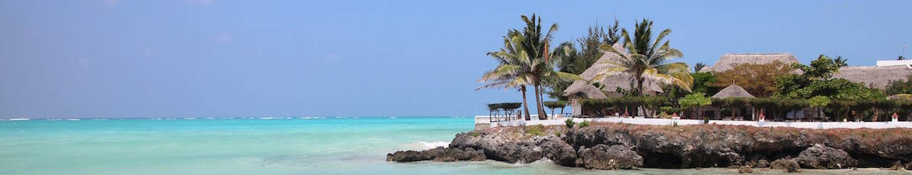 Zanzibar-Beaches-Holiday
