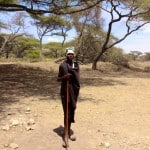 Maasai-Boy-at-Serengeti-National-Park
