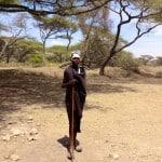 Maasai-Boy-at-Serengeti-National-Park