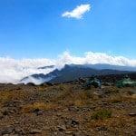 Kilimanjaro-Trekking-22