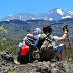 Kilimanjaro-Trekking-28
