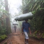 Kilimanjaro-Trekking-23
