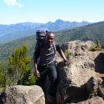 Kilimanjaro-Trekking-3
