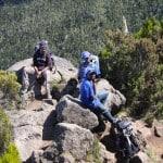 Kilimanjaro-Trekking-19