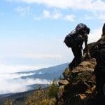 Kilimanjaro-Trekking-7