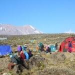 Kilimanjaro-Trekking-12