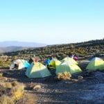 Kilimanjaro Trekking-13