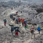 Kilimanjaro-Trekking-18