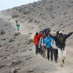 Kilimanjaro-Trekking-24