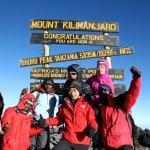 Uhuru-Peak-1