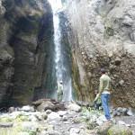 Arusha-National-Park-Walking-Safari