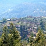 Usambara-Mountains-1
