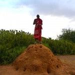 Maasai-Boma-Bush-walk