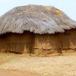 Maasai-Boma-1