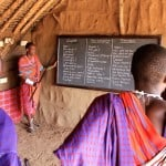 Maasai-Museum-Lecture