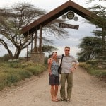 Gate-to-Serengeti-National-Park