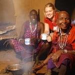 Inside-Maasai-Boma