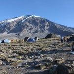 The-best-time-to-climb-Kilimanjaro