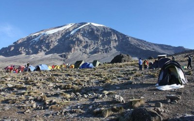 The-best-time-to-climb-Kilimanjaro-1