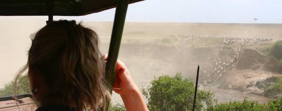 Mara-River-Wildebeest-Migration