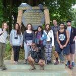 Marangu-Cultural-Tour-2