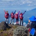 Northern-Circuit-Kilimanjaro