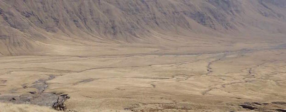 Ngorongoro-Crater-Highlands-2