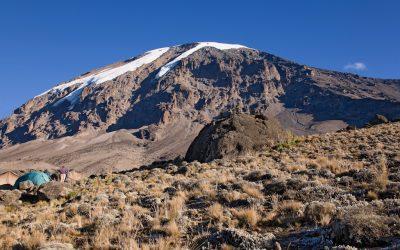 Tips-How-to-Prepare-for-a-Kilimanjaro-Climb