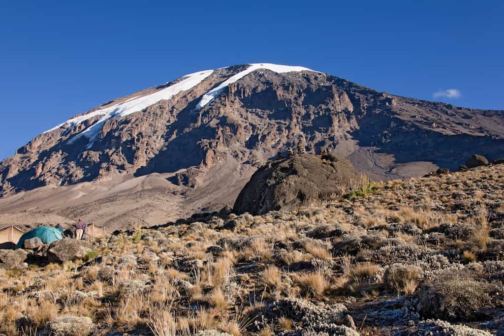 Tips-How-to-Prepare-for-a-Kilimanjaro-Climb-1