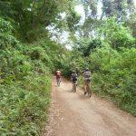 Kilimanjaro-bike-tour