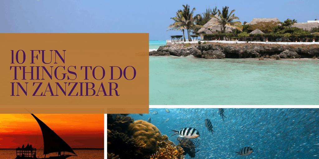 Things-to-do-in-Zanzibar