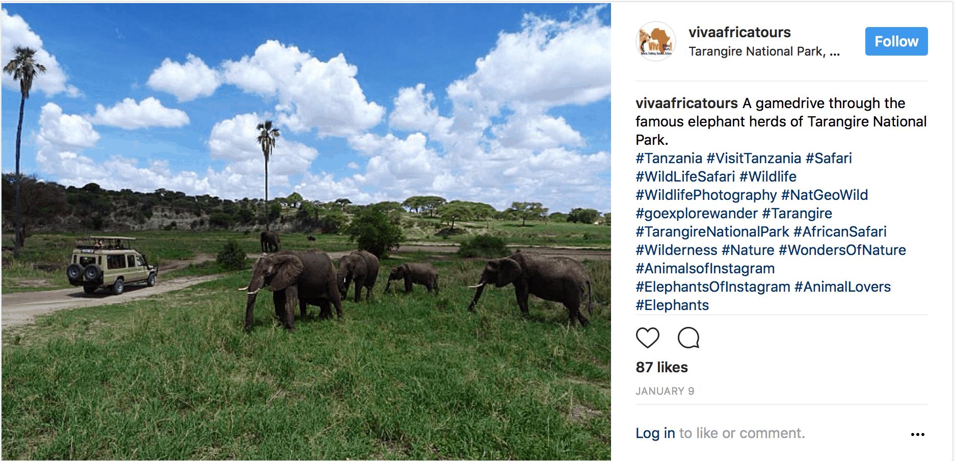 Tansania-Instagram-1
