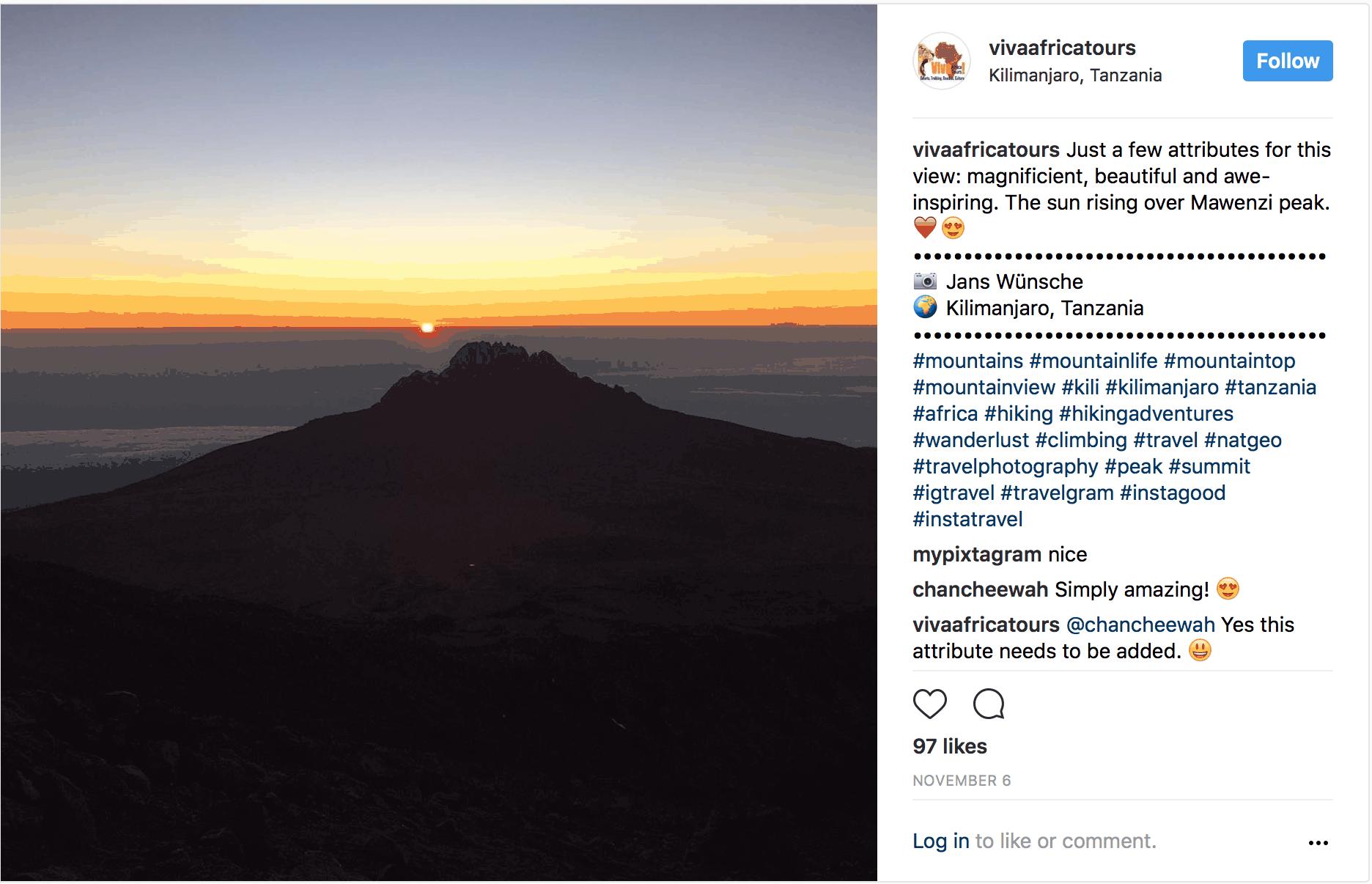 Tansania-Instagram-2