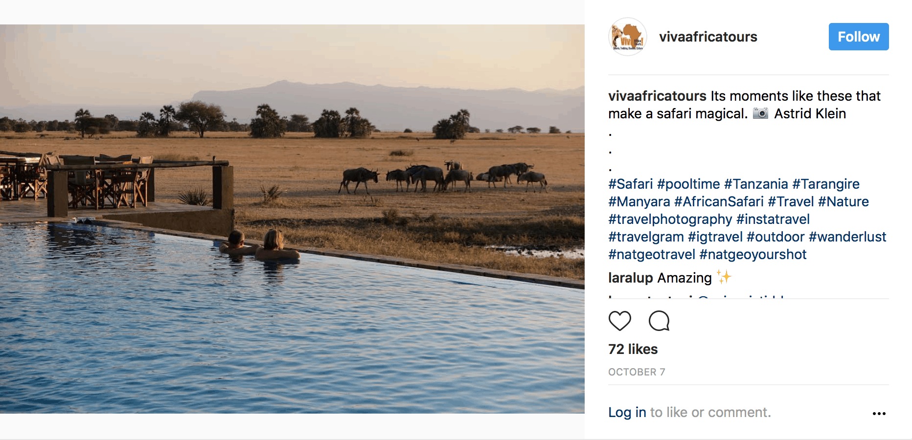 Tansania-Instagram-5