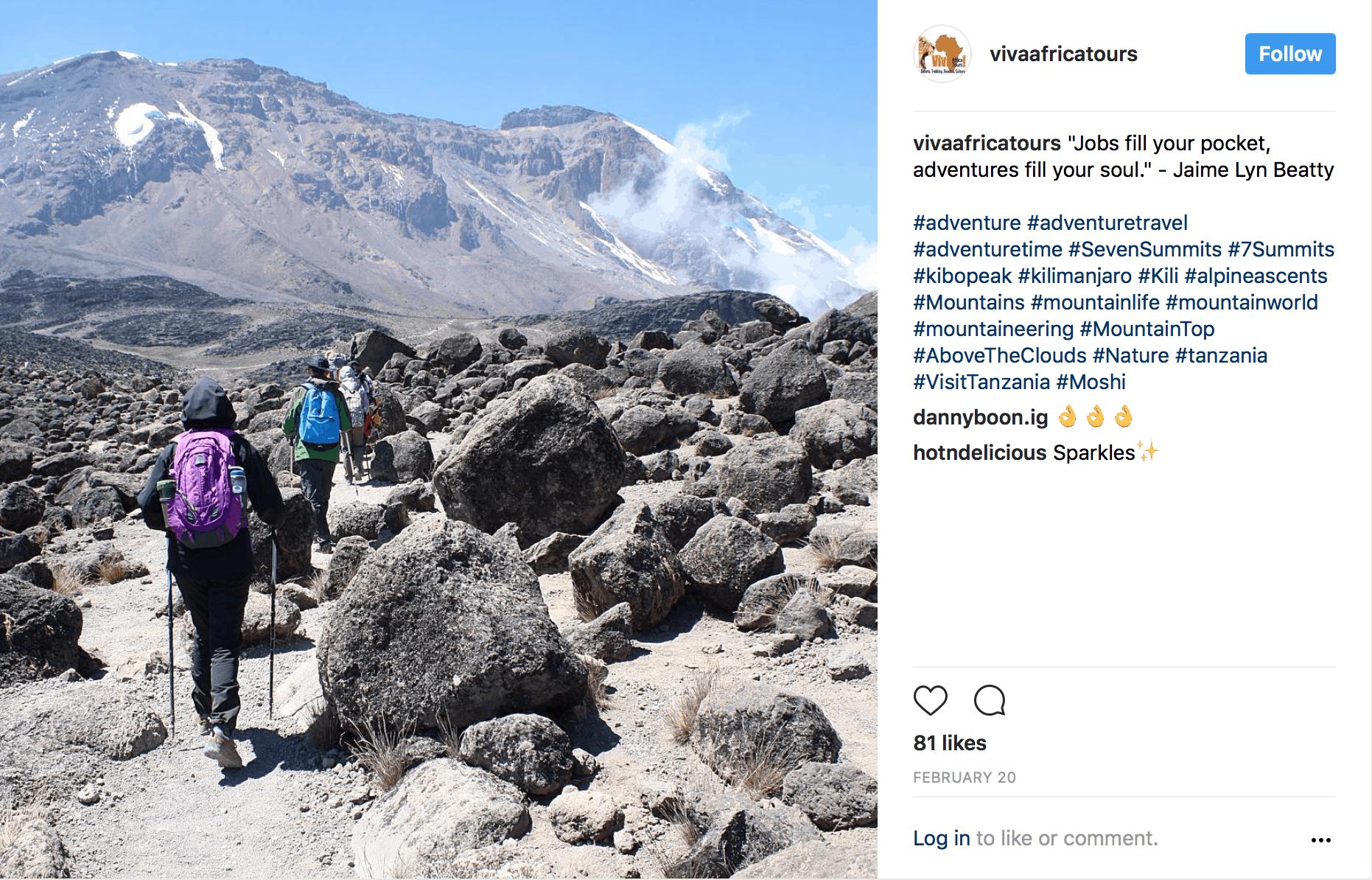 Tanzania-Instagram-8