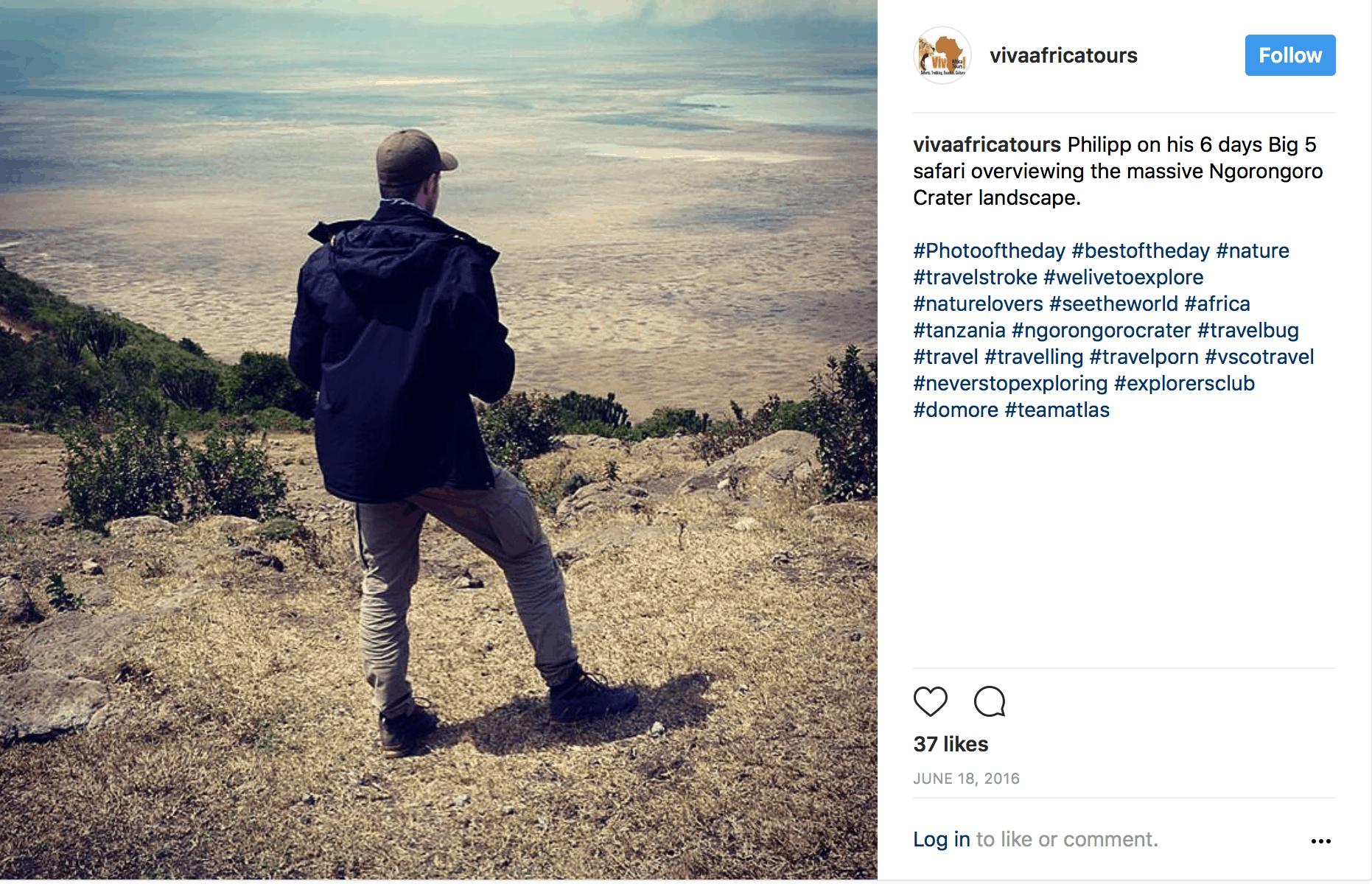 Tansania-Instagram-11