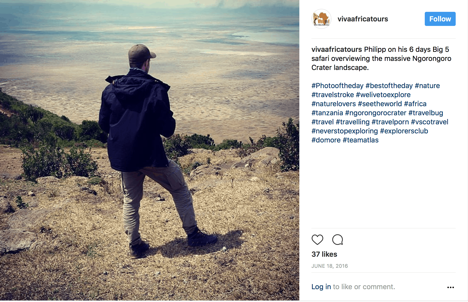 Tanzania-Instagram-11