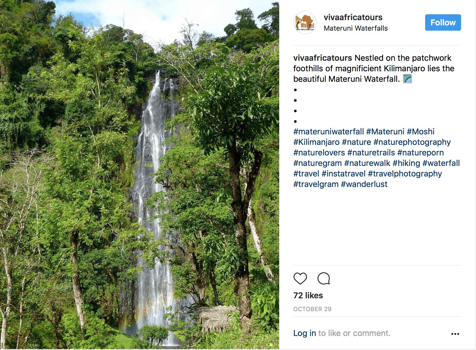 Tansania-Instagram-12