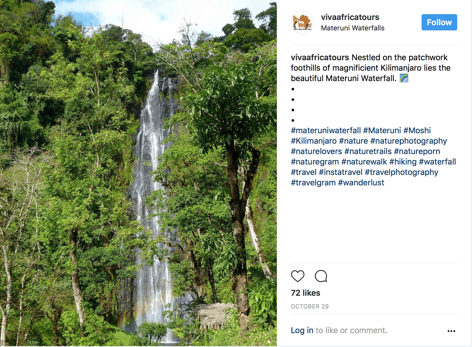Tanzania-Instagram-12